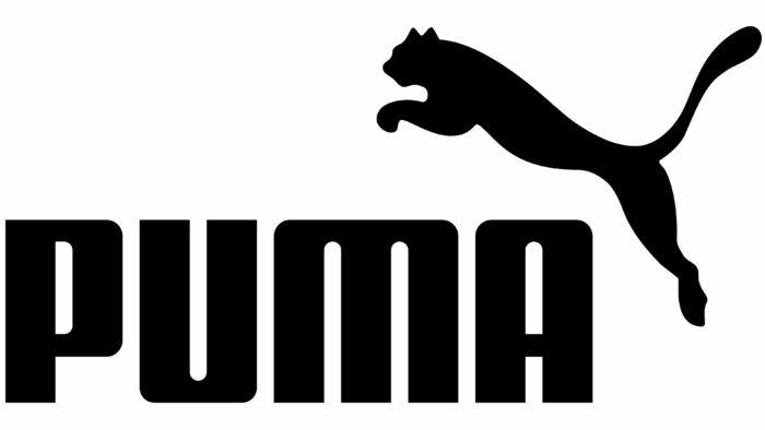 Puma-Logo-1988-present-700x394